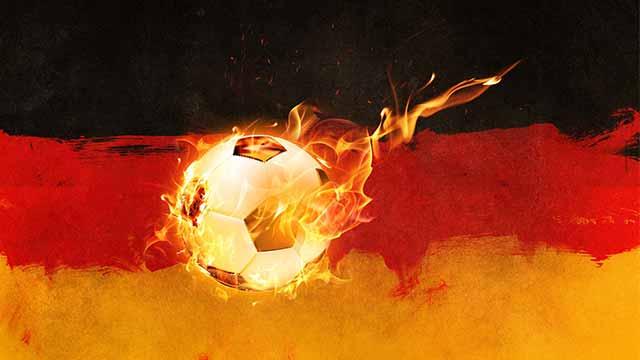 Muss Deutschland tatenlos dem Abstieg aus der Nations League zusehen