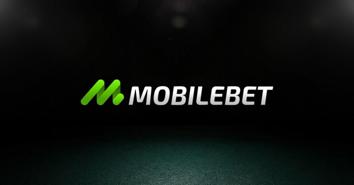 Jetzt noch schnell 5 €-Live-Gratiswette bei Mobilbet sichern