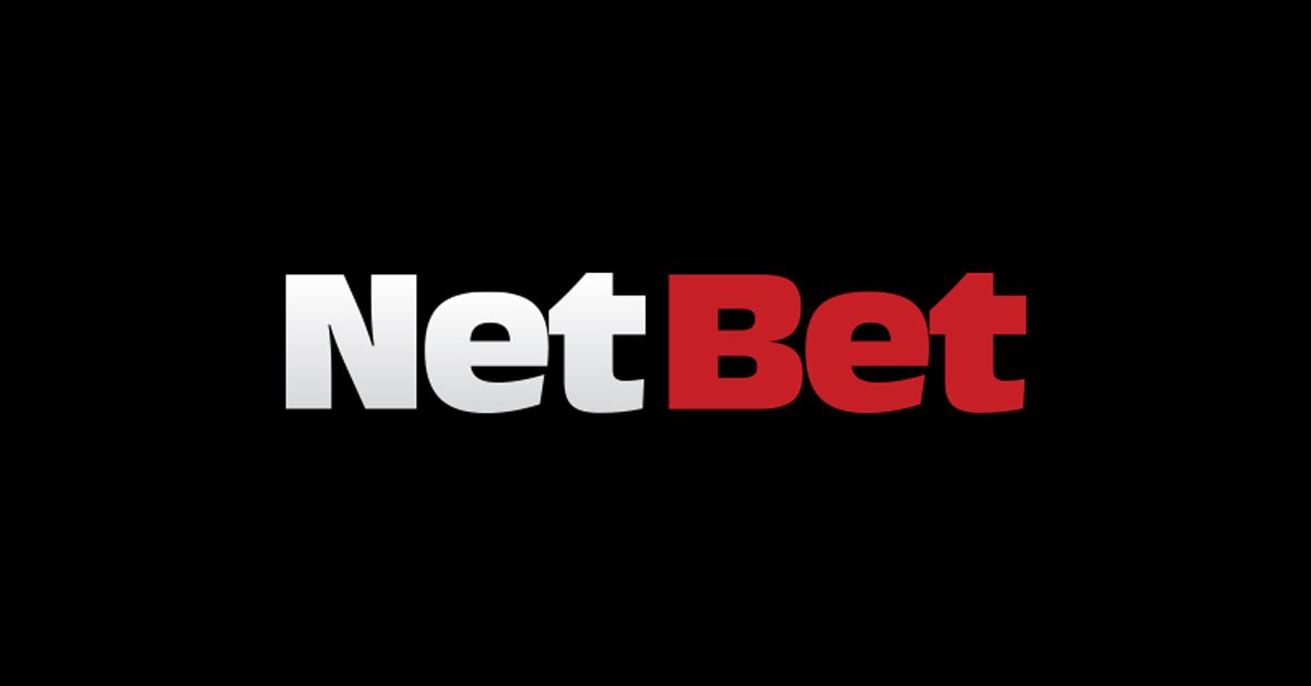 Letzte Chance auf Gratiswetten bei Netbet